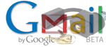 Phishing Google Gmail