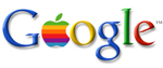 Google en Apple