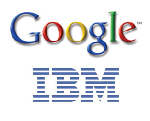 Google IBM Nelie Kroes