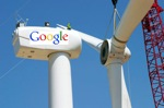 google windmolens