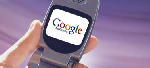 Google Mobile Display Ads